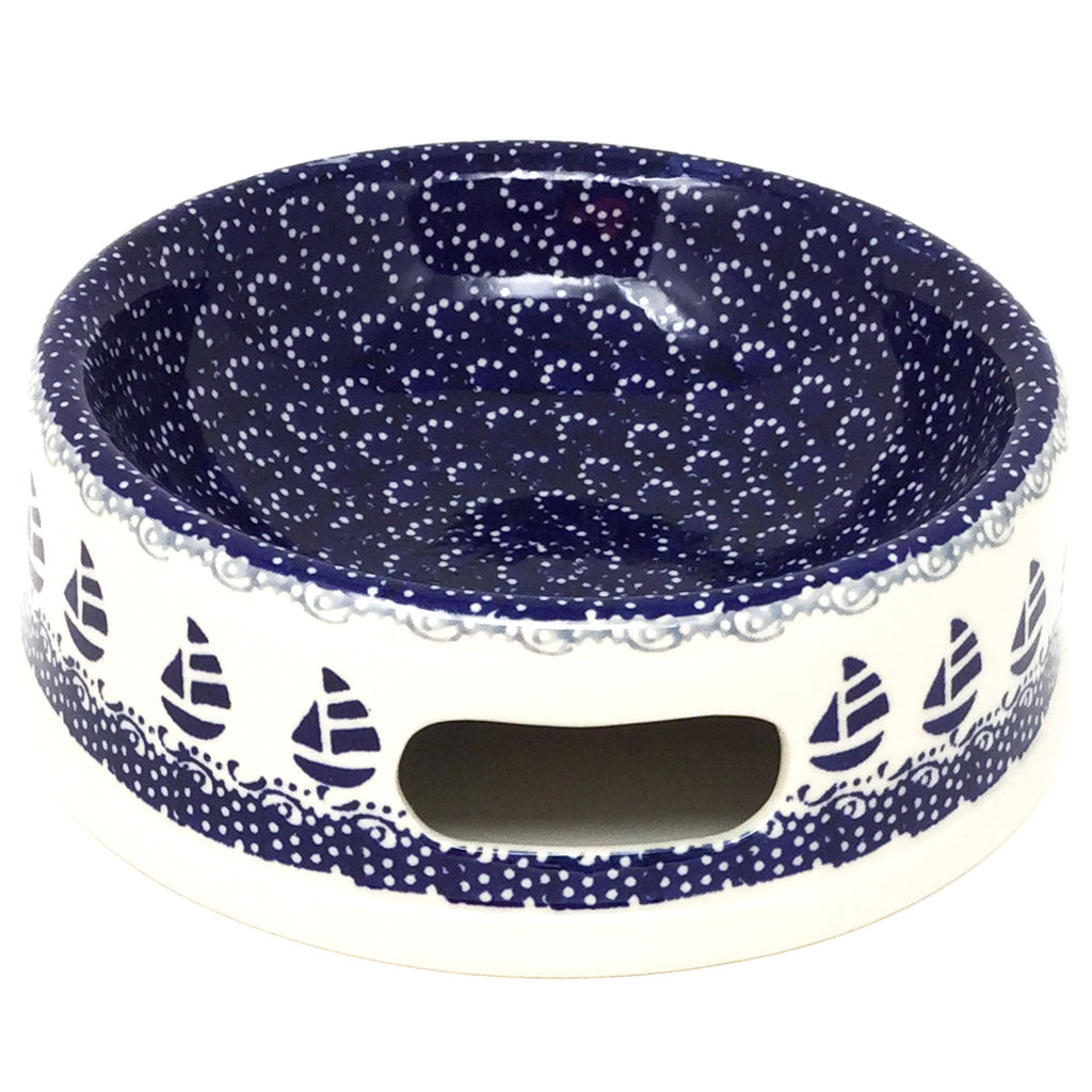 Md Dog Bowl in Sail Regatta