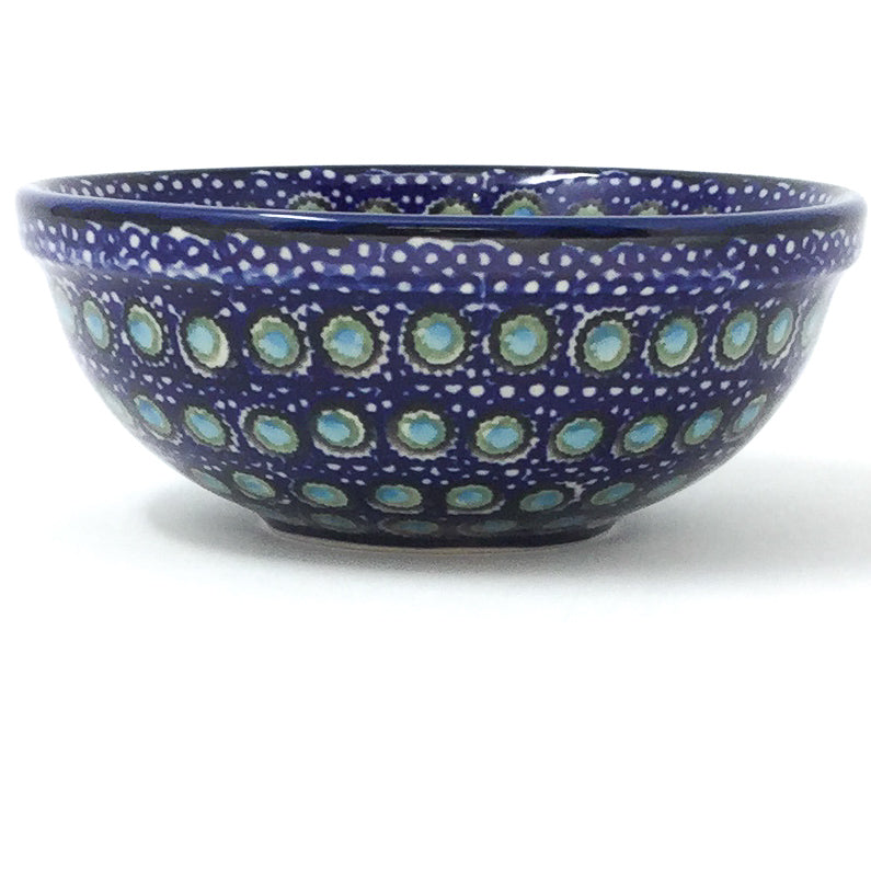 Dessert Bowl 16 oz in Blue Moon