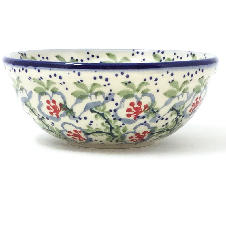 Dessert Bowl 16 oz in Japanese Garden