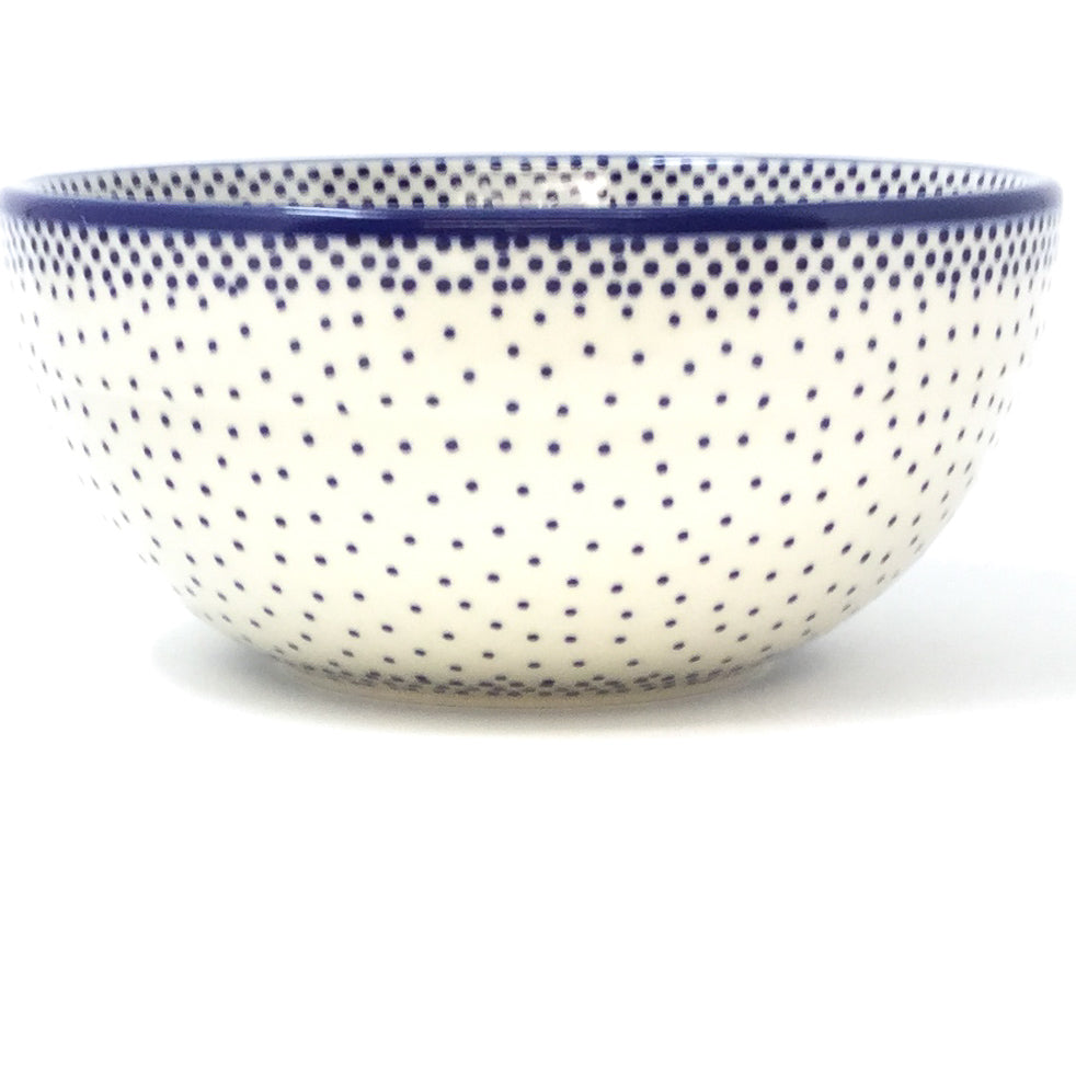 Soup Bowl 24 oz in Simple Elegance