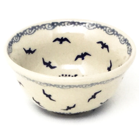 Spice & Herb Bowl 8 oz in Seagulls