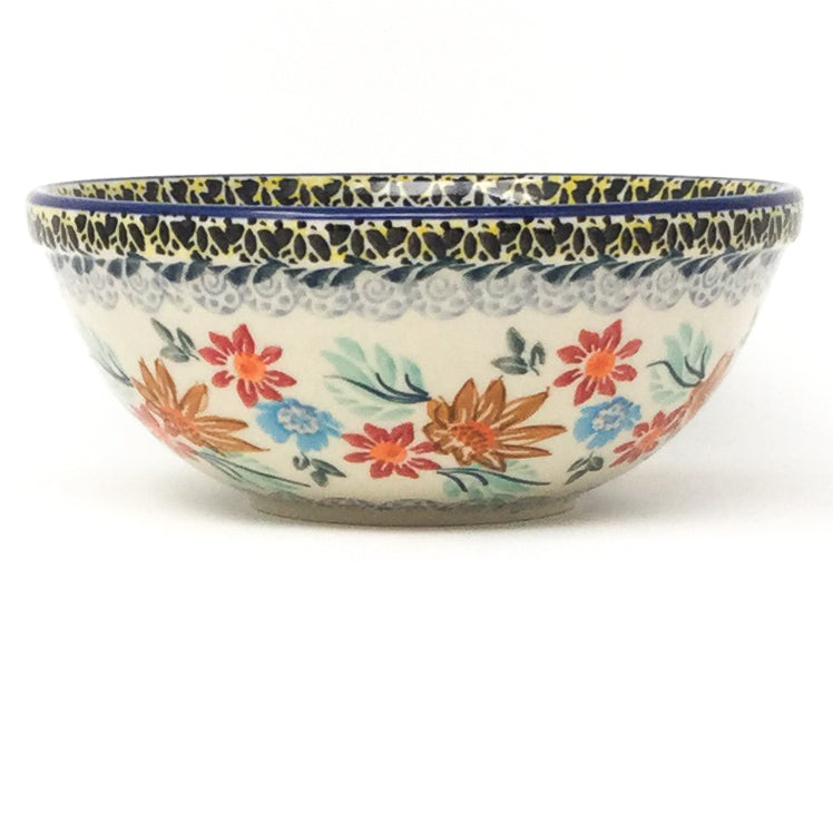New Soup Bowl 20 oz in Late Fall