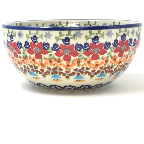 Soup Bowl 24 oz in Summer
