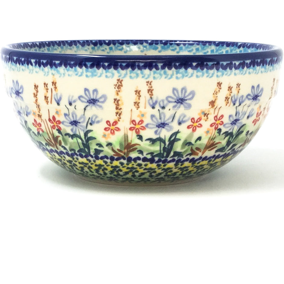 Soup Bowl 24 oz in Country Spring