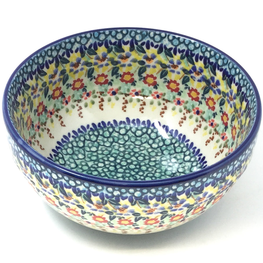 Soup Bowl 24 oz in Country Fall
