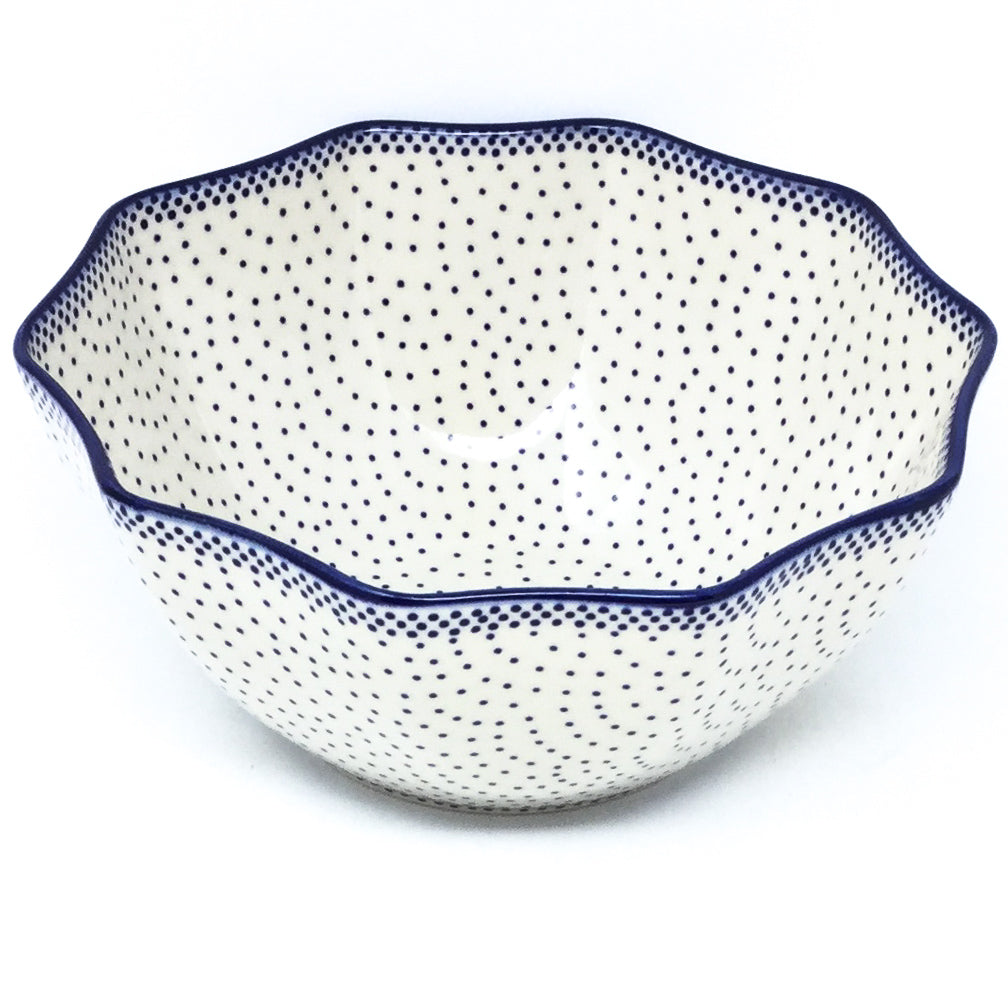 Sm New Kitchen Bowl in Simple Elegance