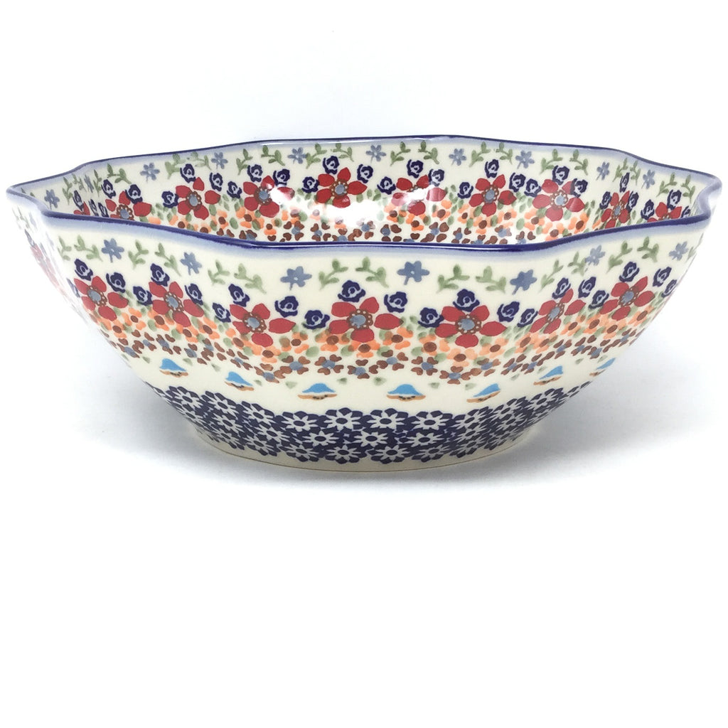 Md New Kitchen Bowl in Summer