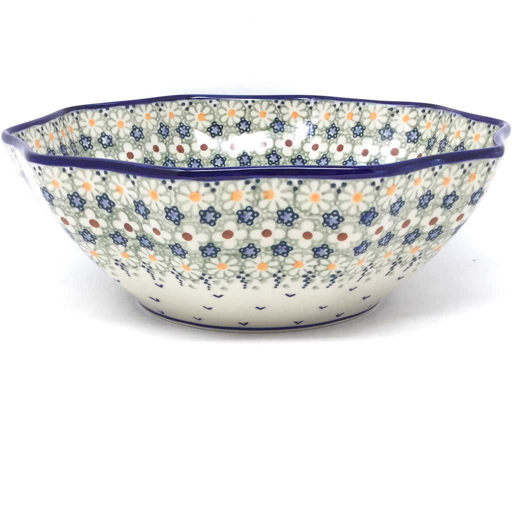Md New Kitchen Bowl in Spring