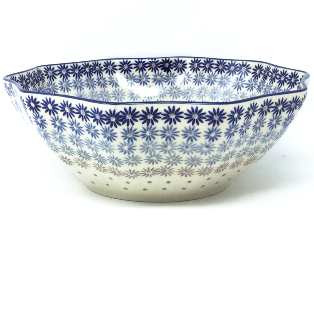 Md New Kitchen Bowl in All Star