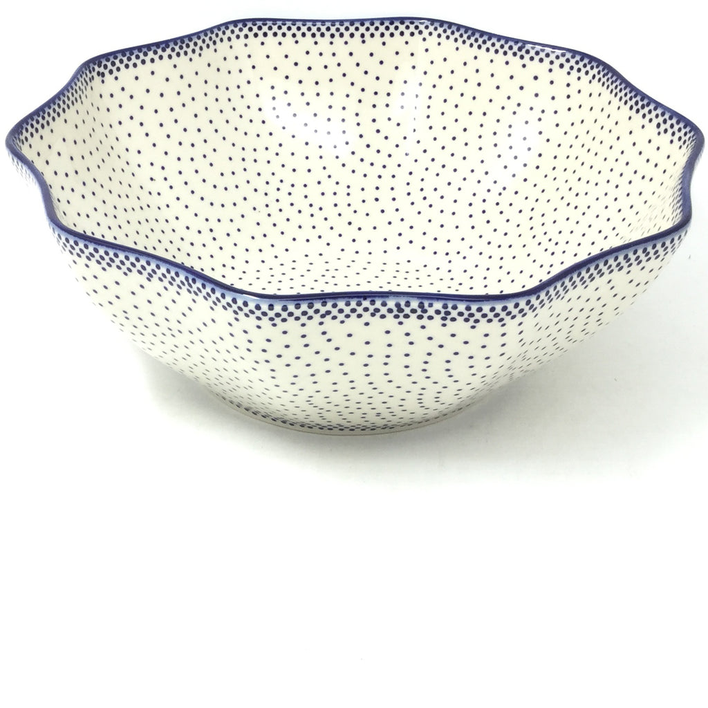 Md New Kitchen Bowl in Simple Elegance