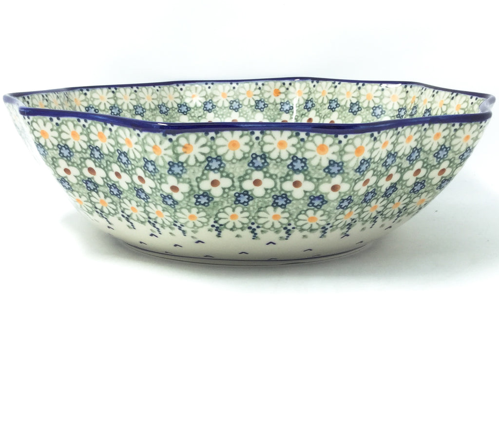 Lg New Kitchen Bowl in Spring
