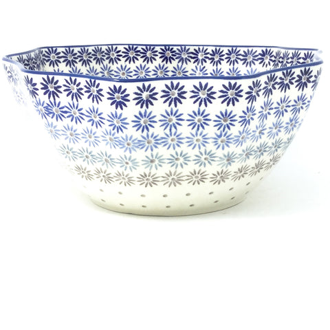 Sm New Kitchen Bowl in All Stars