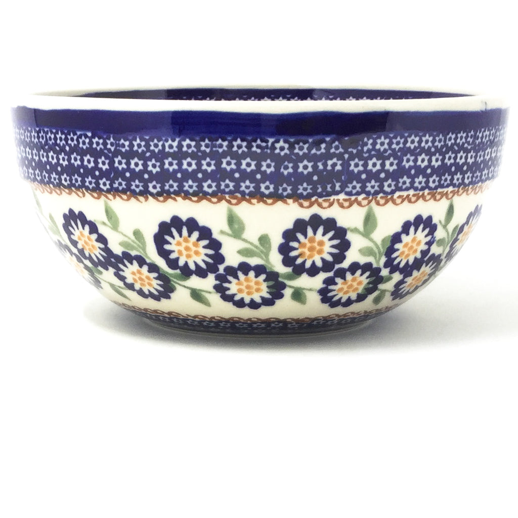 Soup Bowl 24 oz in Yellow Aster