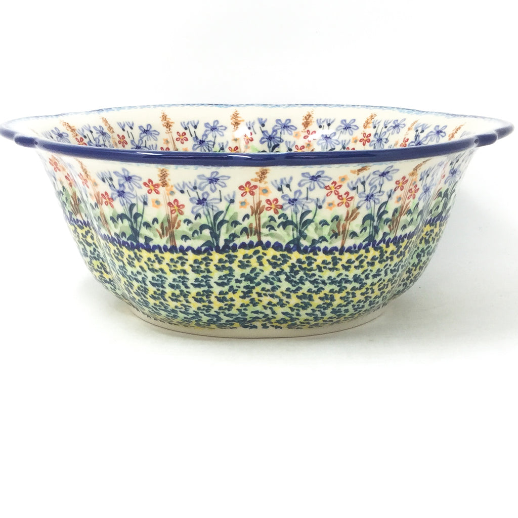 Md Retro Bowl in Country Spring