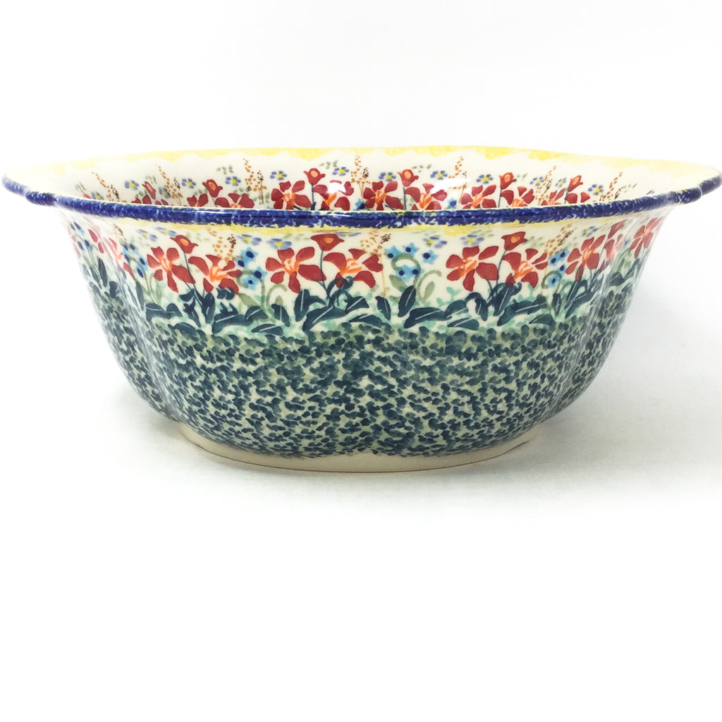 Md Retro Bowl in Country Summer