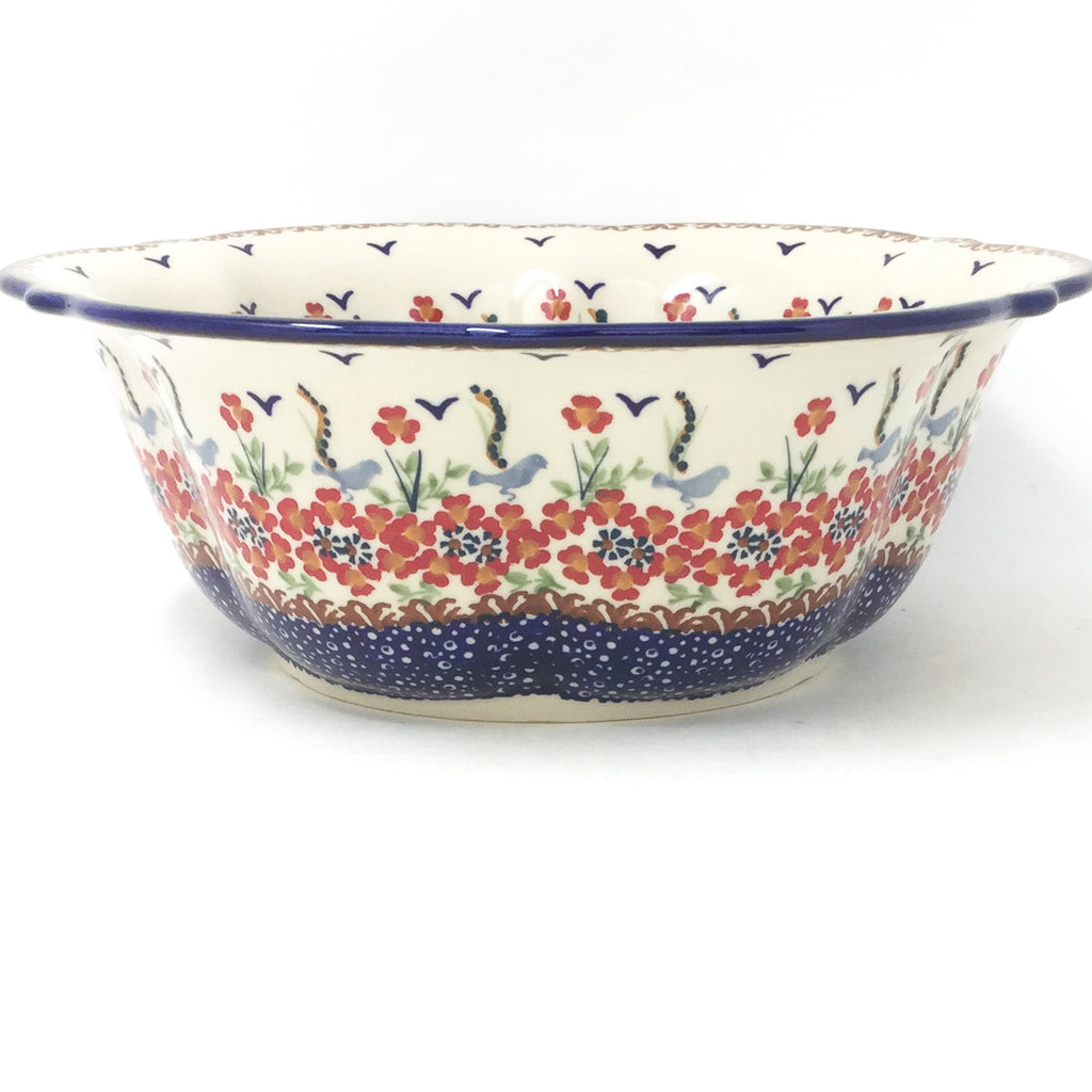 Md Retro Bowl in Simply Beautiful