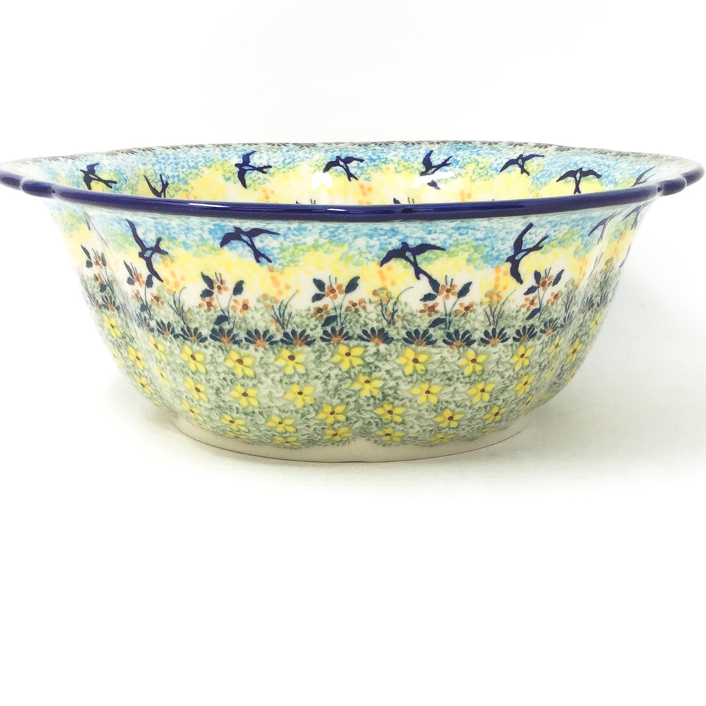 Md Retro Bowl in Birds