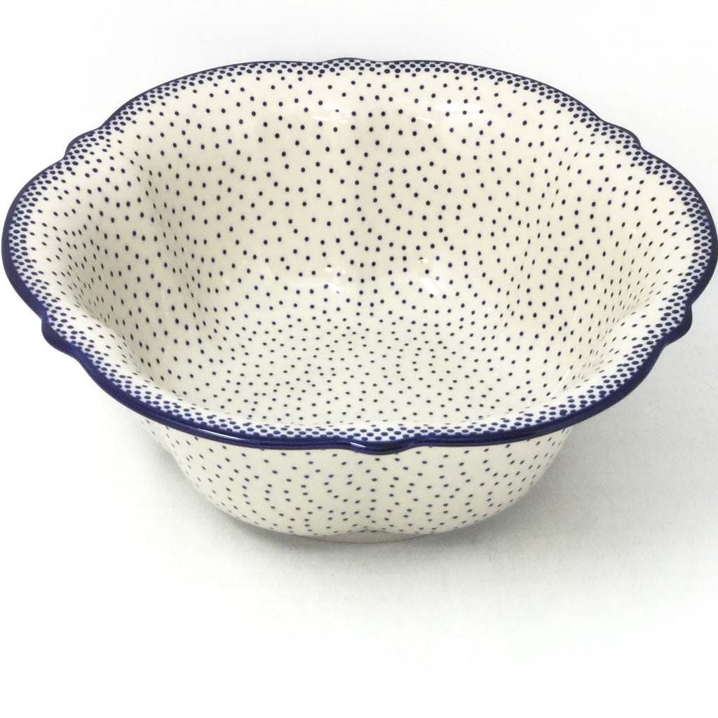 Md Retro Bowl in Simple Elegance