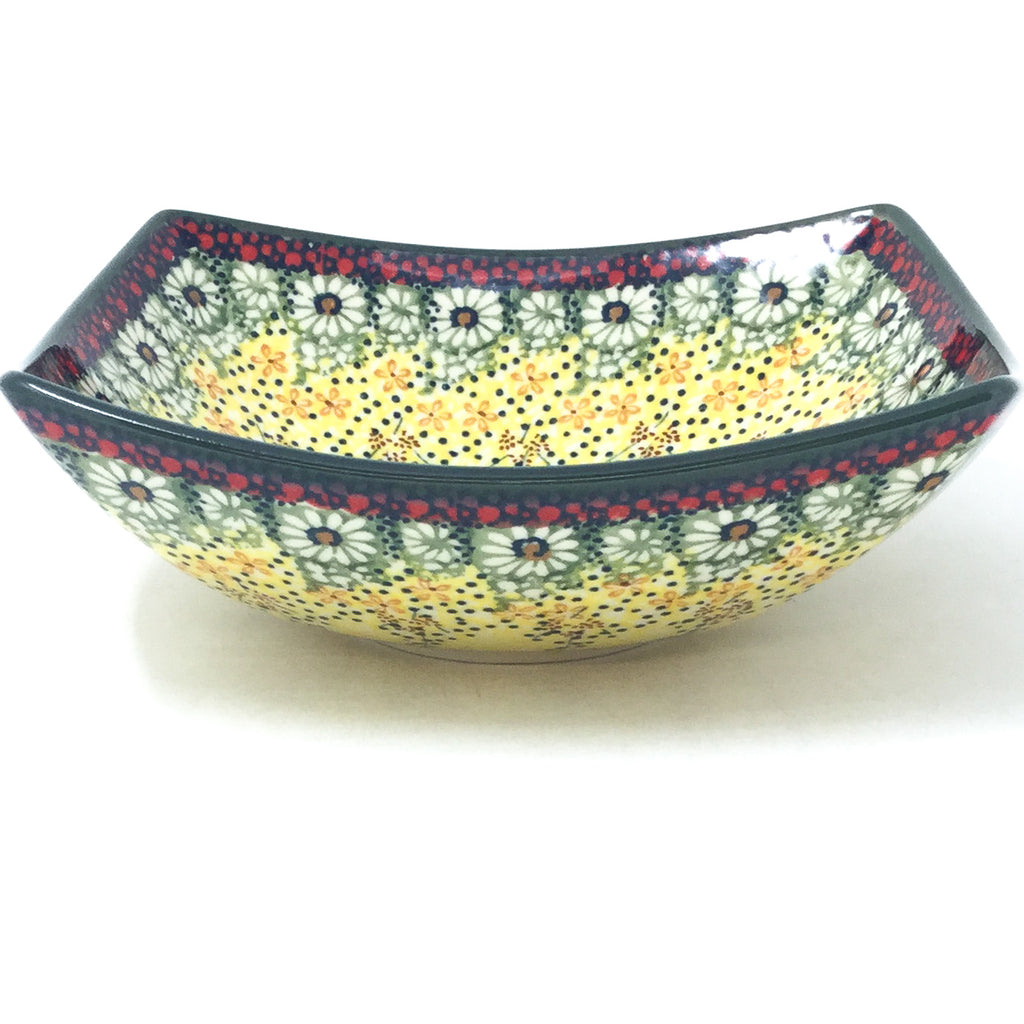 Sm Nut Bowl in Cottage Decor