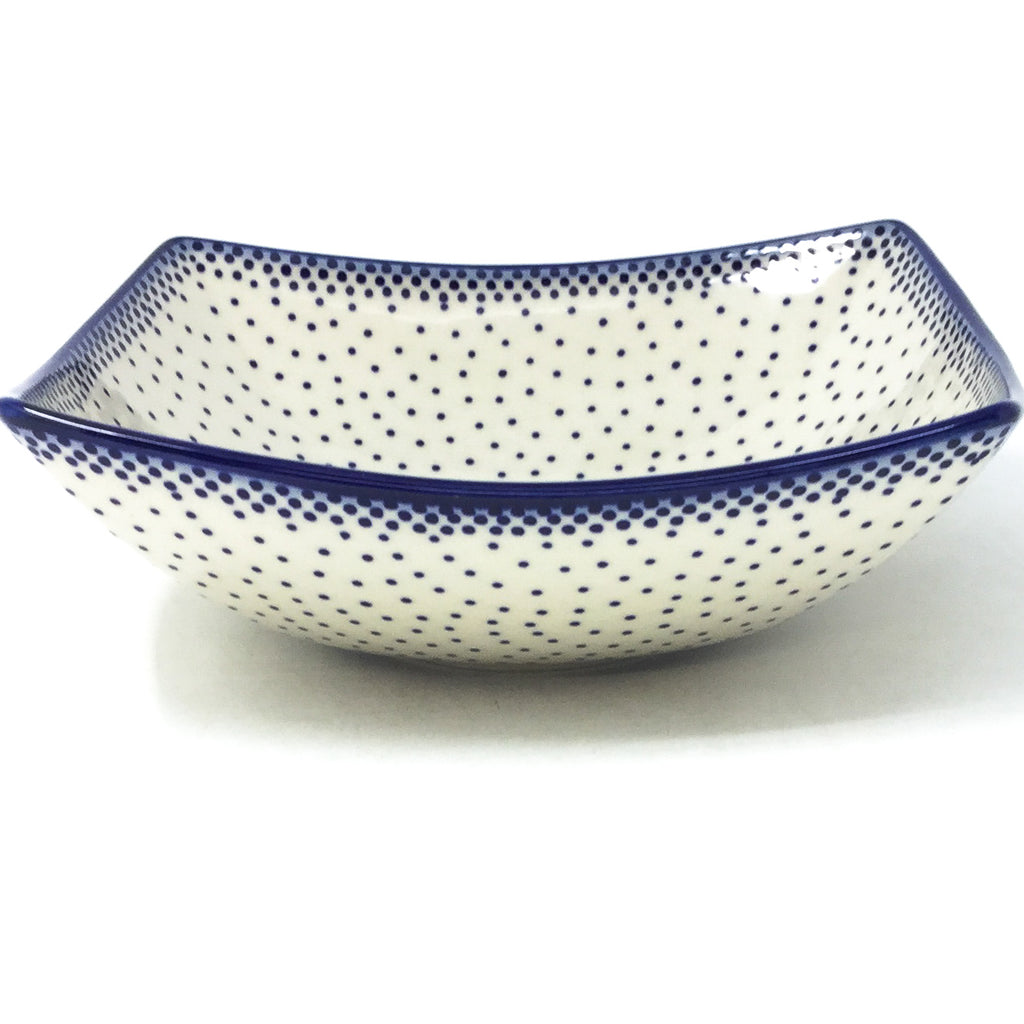 Sm Nut Bowl in Simple Elegance