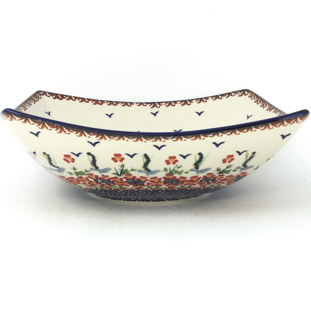 Lg Nut Bowl in Simply Beautiful