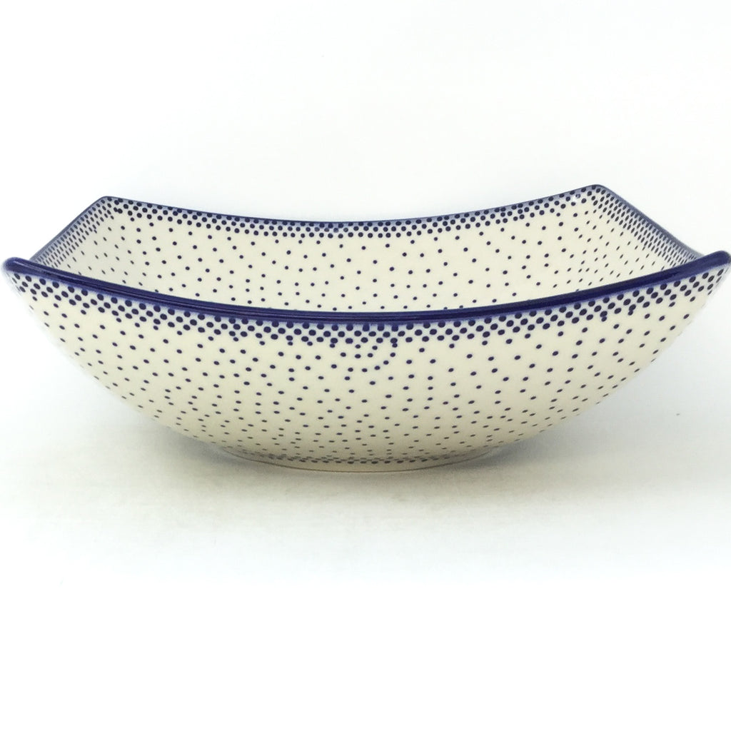 Lg Nut Bowl in Simple Elegance