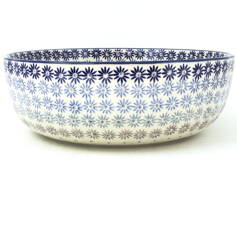 Family Shallow Bowl in All Stars