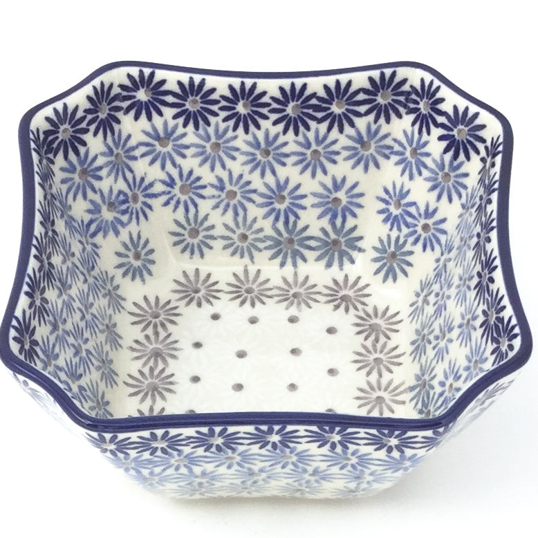 Square Soup Bowl 16 oz in All Stars