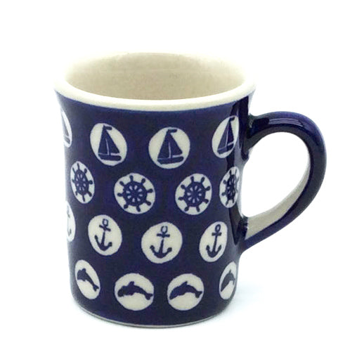 "Dinner Plate 10"" in Blueberry"