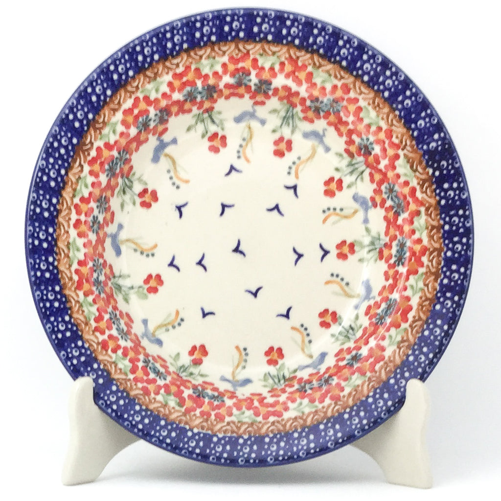 Soup Plate in Simply Beautiful