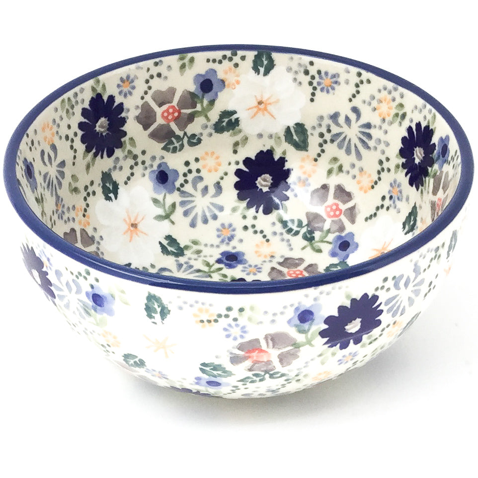 Soup Bowl 24 oz in Morning Breeze