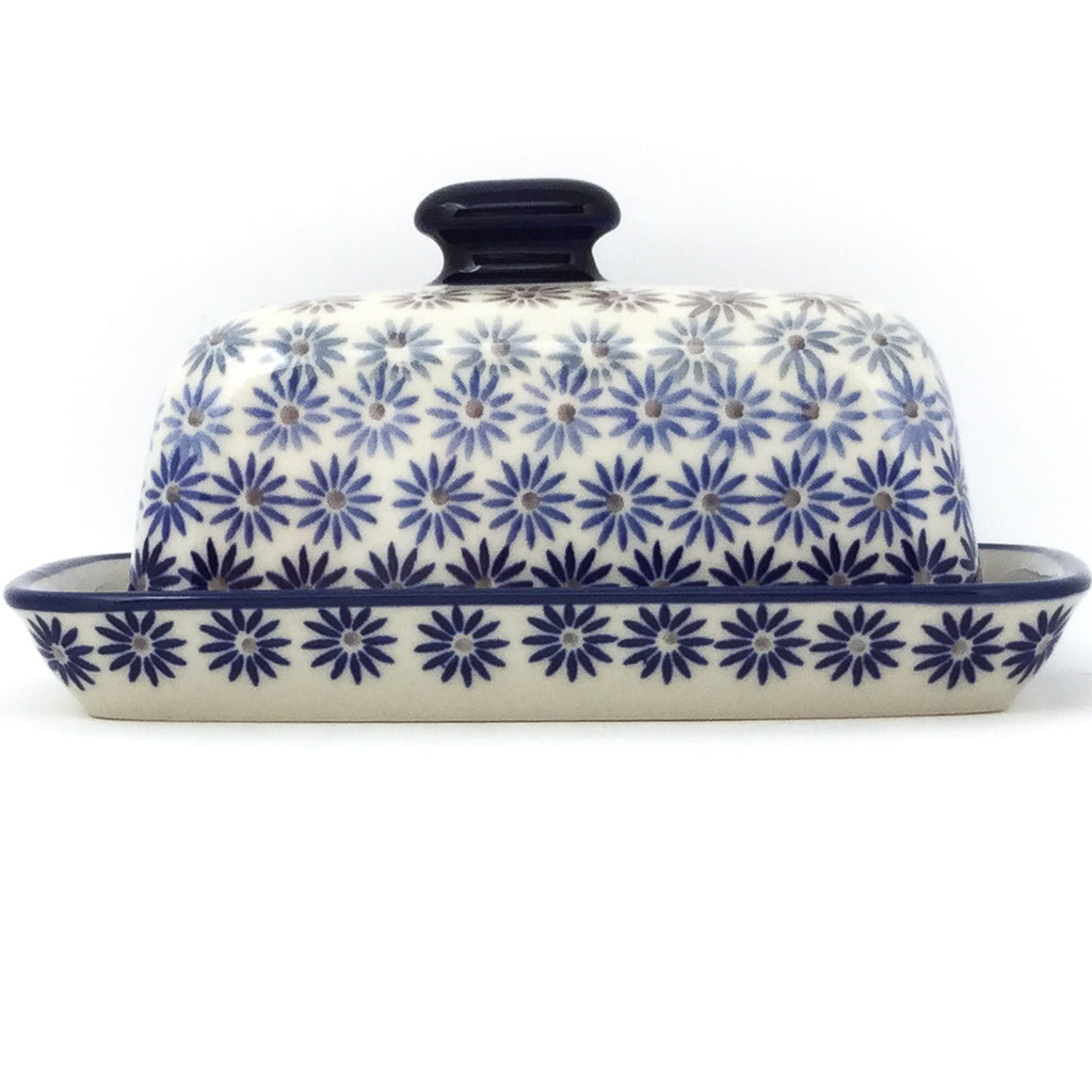 Butter Dish in All Stars