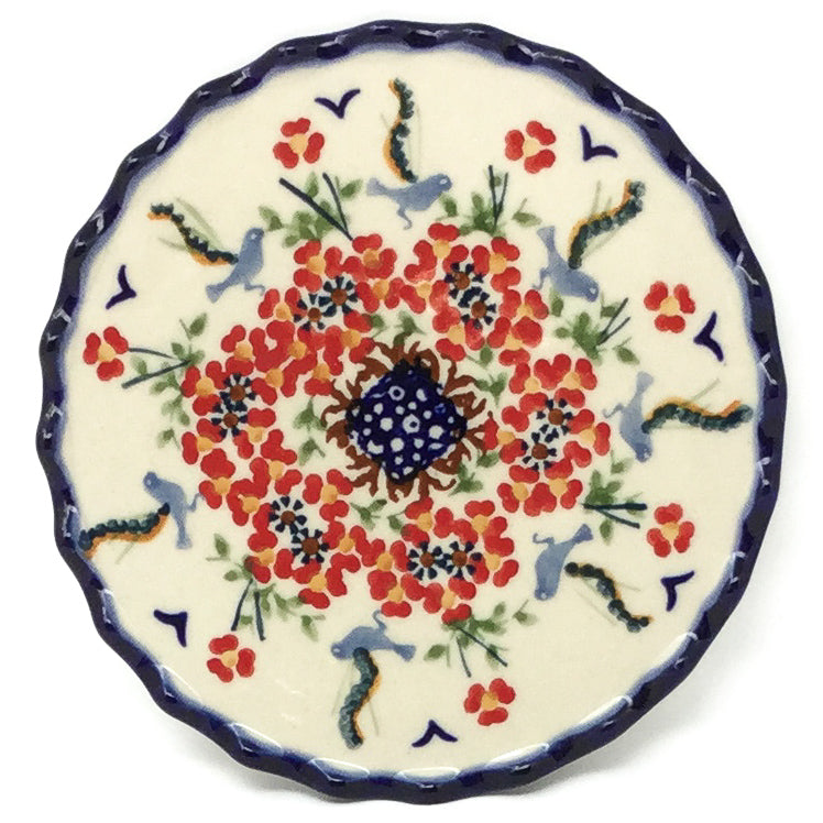 Trivet in Simply Beautiful