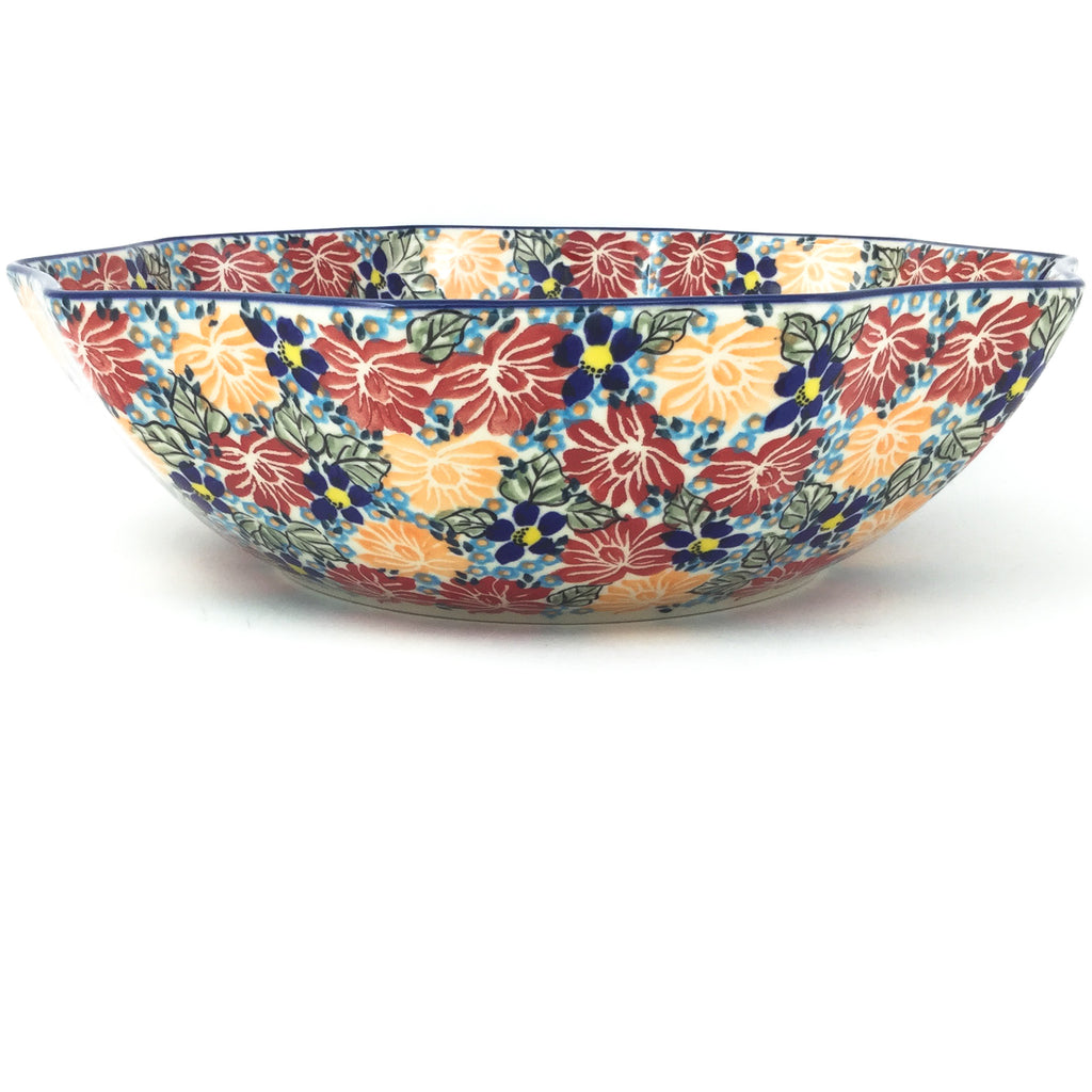 Lg New Kitchen Bowl in Just Glorious