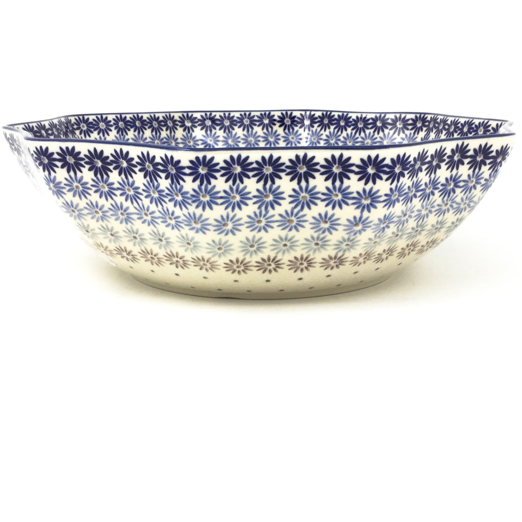Lg New Kitchen Bowl in All Stars