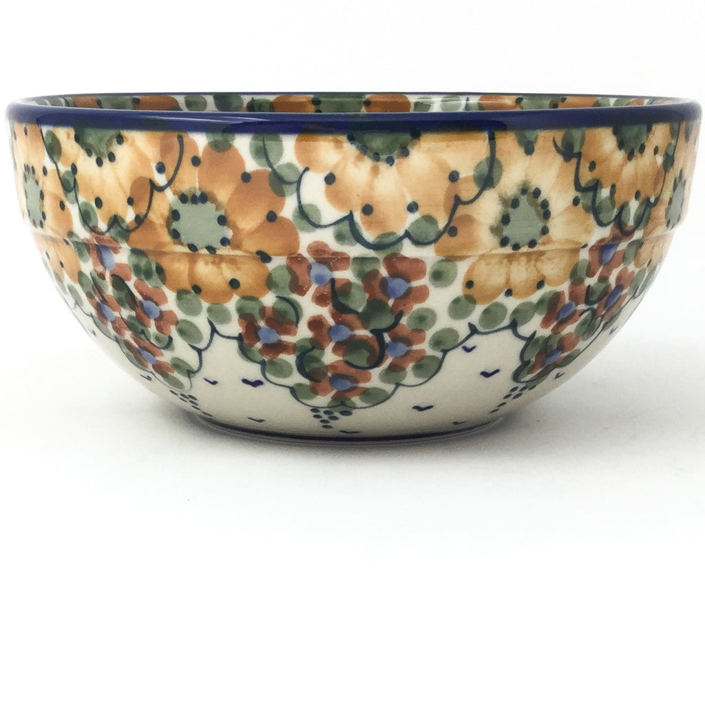 Soup Bowl 24 oz in Fall