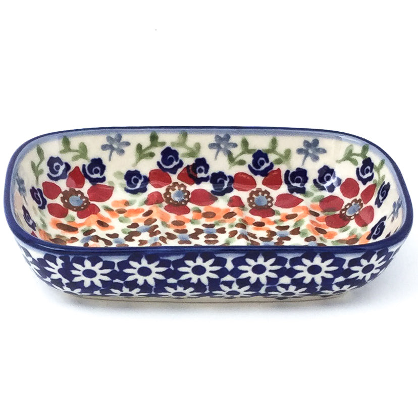 Soap Dish in Summer