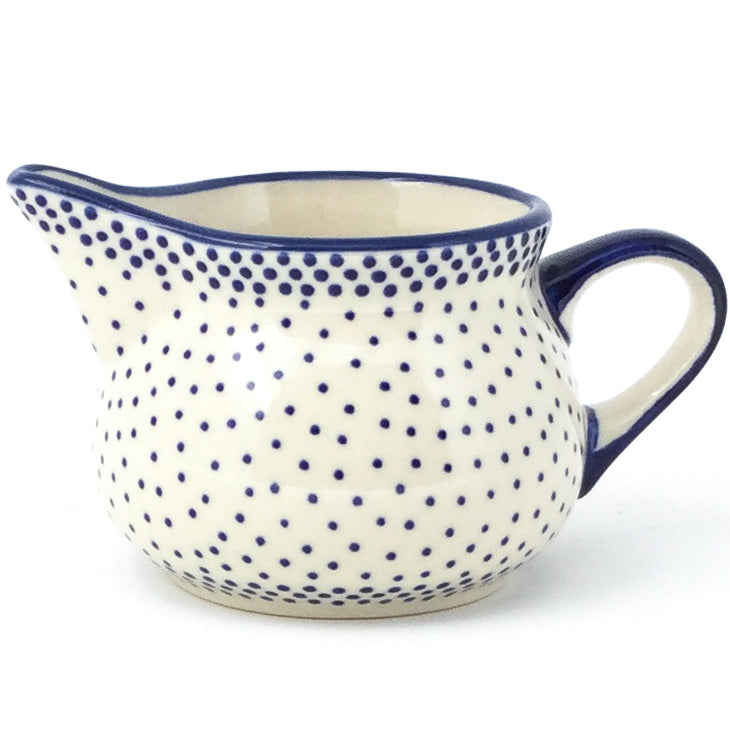 Creamer 6 oz in Simple Elegance