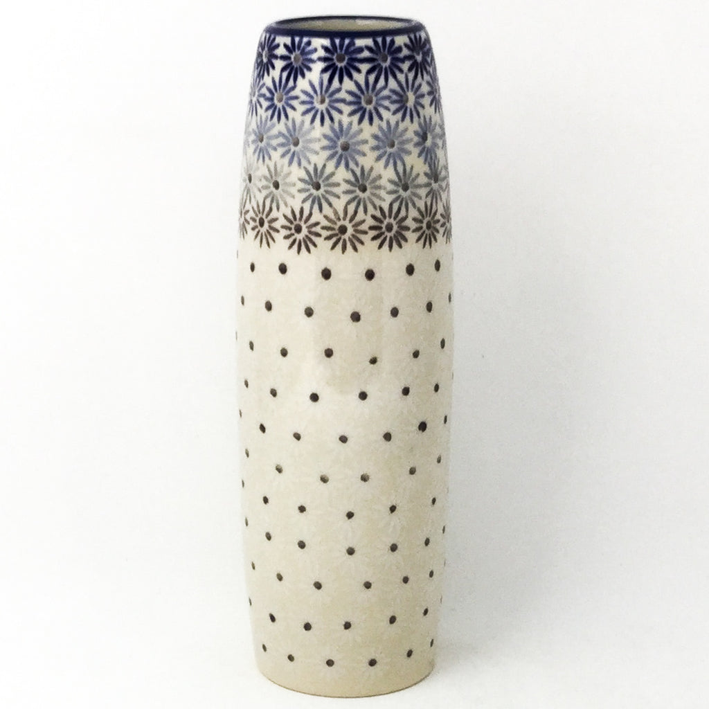 Simple Vase in All Stars