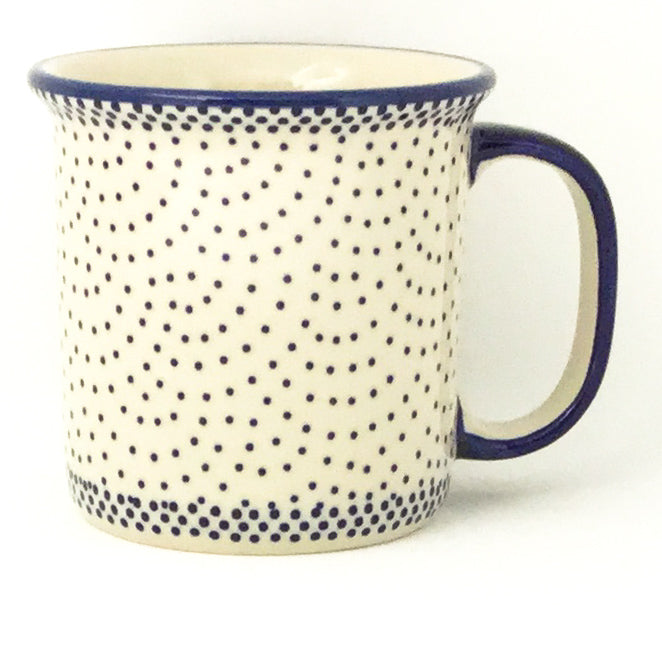 Straight Cup 12 oz in Simple Elegance