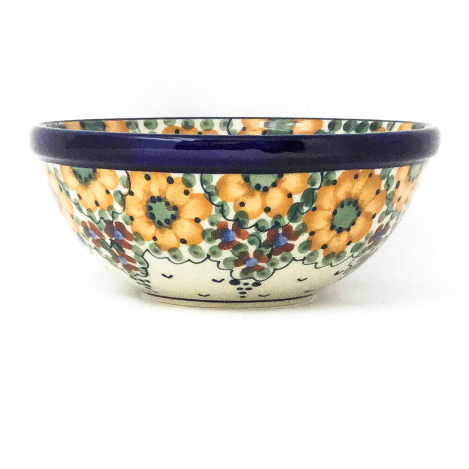 New Soup Bowl 20 oz in Fall