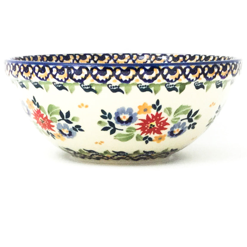 New Soup Bowl 24 oz in Late Spring