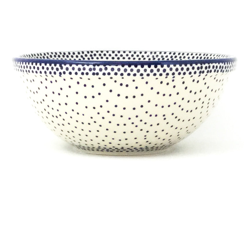 New Soup Bowl 20 oz in Simple Elegance