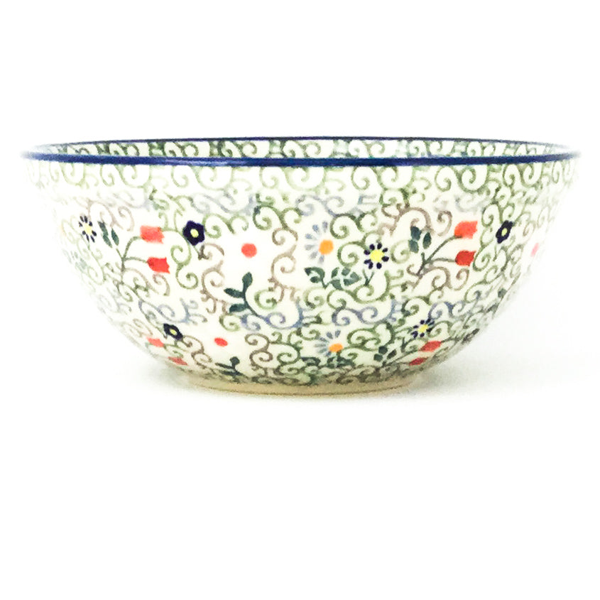 New Soup Bowl 20 oz in Early Spring