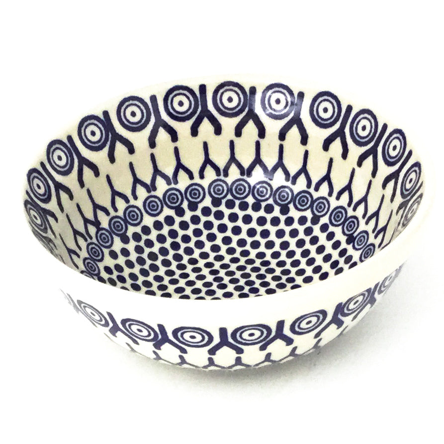 New Soup Bowl 20 oz in Icelandic White