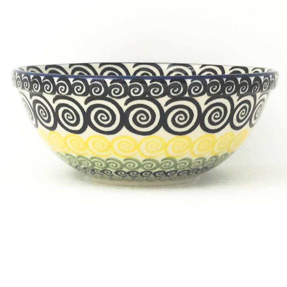 New Soup Bowl 24 oz in September Fun