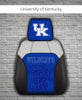 UNIVERSITY OF KENTUCKY - Seat-Cover