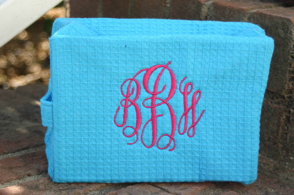 Monograms For Women and Men