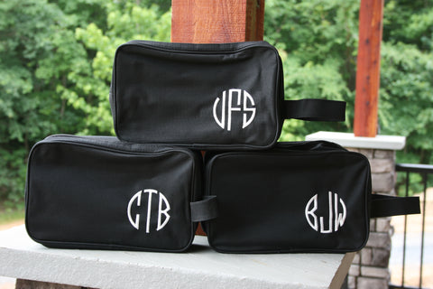 Cushion, Monogramming Etiquette & Tips