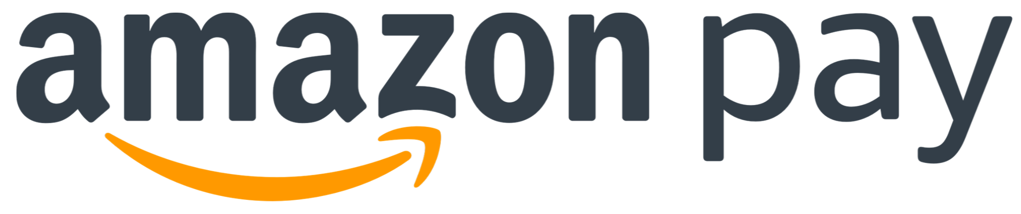 Amazon Pay accepted